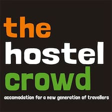 Thehostelcrowd