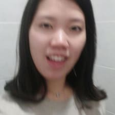 Hyun Na User Profile