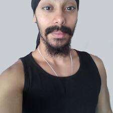 Sahib User Profile