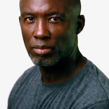 Profil utilisateur de Olubode Shawn