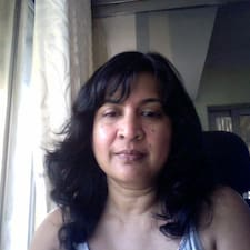 Profil korisnika Kumuda