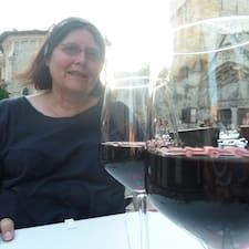 Sylvie-Chantal.Chio@Ac-Creteil.Fr User Profile