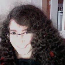Profil korisnika Vicka