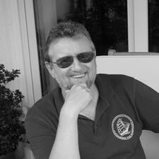 Eckhardt User Profile