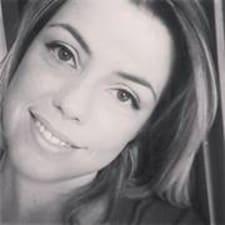 Claudia Luiza - Profil Użytkownika