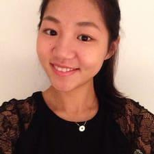 Xiaoyi님의 사용자 프로필