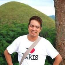 Jose Berloty Kullanıcı Profili