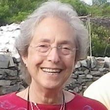 Eva Liane User Profile
