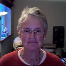 Profilo utente di Jane