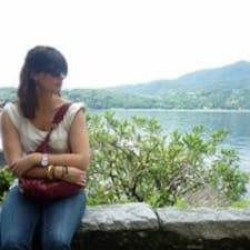 Profilo utente di LaurieChou