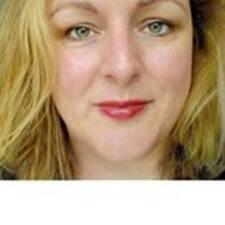 Judith User Profile