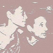Perfil de usuario de Nui & Nacho Diaz