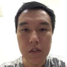โพรไฟล์ผู้ใช้ Kok Leong