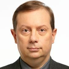 Profil utilisateur de .M.