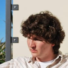 Floyd User Profile