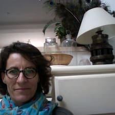 Delphine & Frédéric Douche User Profile