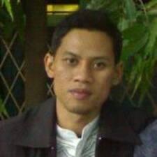 Nah User Profile
