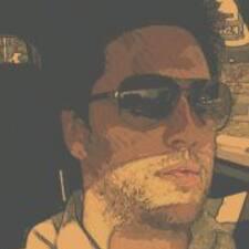Profil utilisateur de Tal