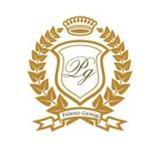 Rugiada - Uživatelský profil