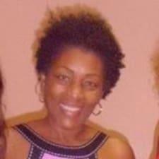 Carlene - Uživatelský profil