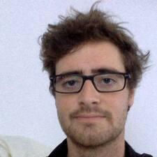 Adrien Kullanıcı Profili