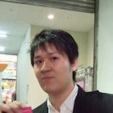 Profil korisnika Asuka
