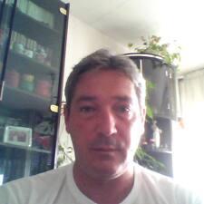Zoran - Profil Użytkownika