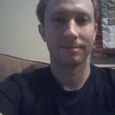 Profilo utente di Tristan