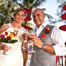 Stefan & Daniela User Profile