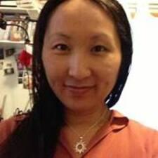 Pajhoua Didi User Profile