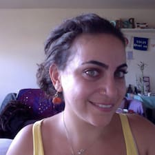 Karolin User Profile