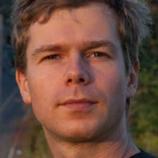 Grigory - Uživatelský profil