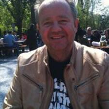Clemens Kullanıcı Profili