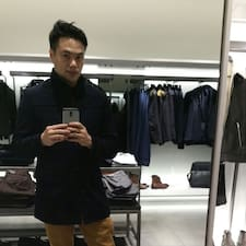 Ann Quang User Profile
