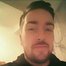 Sören User Profile