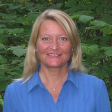 Annelie Brugerprofil