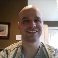 Profil korisnika Derek