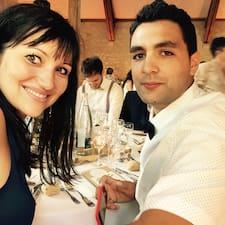 Sandra Et Rémy - Uživatelský profil