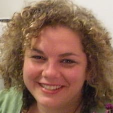 Sara And Carlos User Profile
