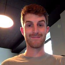 Profil utilisateur de Tallen
