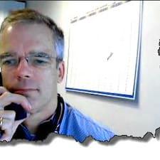 โพรไฟล์ผู้ใช้ Alan J.