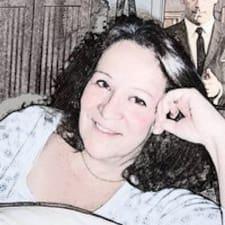 Profil korisnika Judi