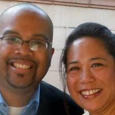 Ruel&Michelle Kullanıcı Profili
