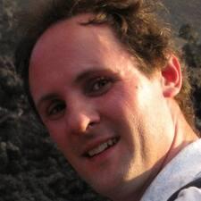 Finnegan的用户个人资料