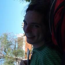 Profil utilisateur de Mateusz