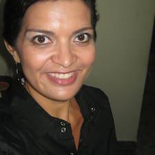 Edlamara User Profile