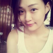 Профиль пользователя HyeonJung4