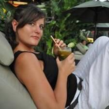 Fanny Kullanıcı Profili