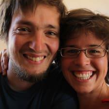Arina & Simeon Mit Ilias & Juri - Profil Użytkownika