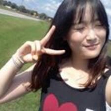 Profil korisnika Mi-So